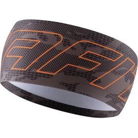 Dynafit Performance Dry 2.0 banda para la cabeza, magnet camo